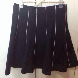 デイシー(deicy)のスカート 未使用☆(ミニスカート)