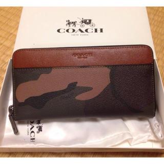 8186e47781c9 COACH - ch様専用の通販 by hybrid13's shop|コーチならラクマ. 2018-06-28 ch様専用