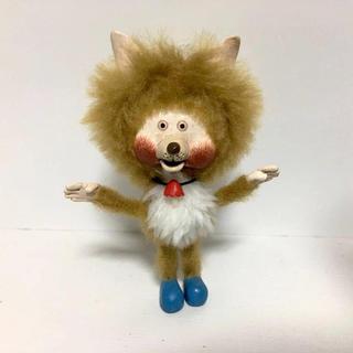 値引可 レア 新品 kinokosupa チビドール 人形 doll ブライス(人形)