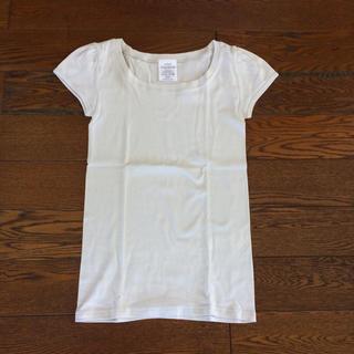シレーヌマーメイド(sirenemermaid)の未使用☆ sirenemermaidコットンT(Tシャツ(半袖/袖なし))