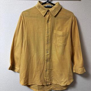 ドリフトレイジ(DRIFT RAGE)のシャツ(シャツ)