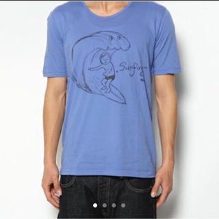 ネネット(Ne-net)のNe net tシャツ(Tシャツ/カットソー(半袖/袖なし))