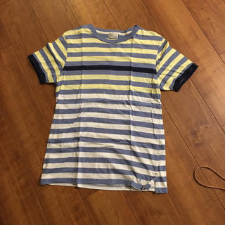 コーエン(coen)のコーエン tシャツ(Tシャツ/カットソー(半袖/袖なし))