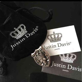 ジャスティンデイビス(Justin Davis)のtemptation♥Justin Davis(その他)