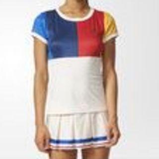 アディダス(adidas)の★新品★ adidas ファレル・ウィリアムス テニスコレクションセット(ウェア)