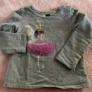 577bc28782bf9 ベビーギャップ(babyGAP)の5 baby GAP 100㎝ (Tシャツ カットソー