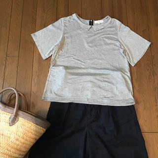 マーガレットハウエル(MARGARET HOWELL)のcoron様専用(ポロシャツ)