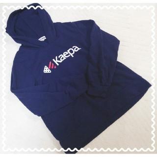 ケイパ(Kaepa)のKaepa パーカー(パーカー)