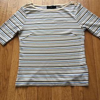 ヨンドシー(4℃)の4℃ Tシャツ(Tシャツ(半袖/袖なし))
