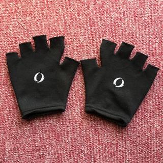 手袋 グローブ(その他)
