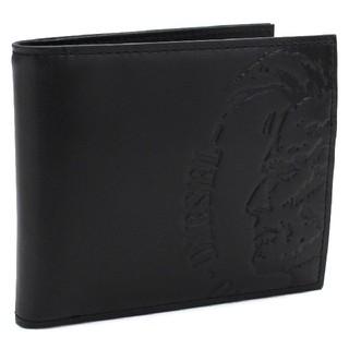 ディーゼル(DIESEL)のディーゼル(DIESEL) HIGHPROFILEE  2つ折り財布小銭入れ付き(折り財布)