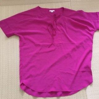 ギャップ(GAP)のGAPシャツ(その他)