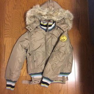 リプレイ&サンズ(REPLAY&SONS)のジャケット(ジャケット/上着)