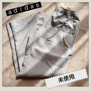 アディダス(adidas)のadidas スポーツウェア(その他)
