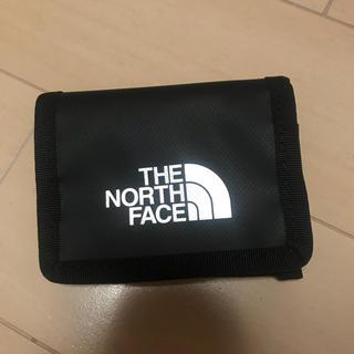 ザノースフェイス(THE NORTH FACE)のノースフェイス コインケース(コインケース)
