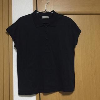 マーガレットハウエル(MARGARET HOWELL)のマーガレットハウエル  ポロシャツ(ポロシャツ)