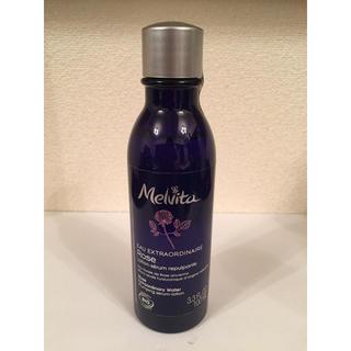 メルヴィータ(Melvita)のフラワーブーケ ローズ フェイストナー(化粧水/ローション)