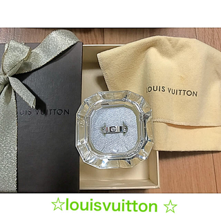 ルイヴィトン(LOUIS VUITTON)のlouisvuitton リング 超美品‼︎🌸(リング(指輪))