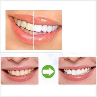 ホワイトニング  歯のケア  チャコールパウダー ライトイエロー 歯磨き粉(歯磨き粉)