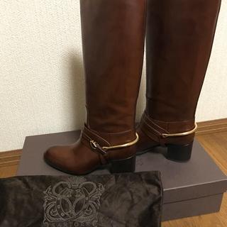 サルトル(SARTORE)のブーツ(ブーツ)