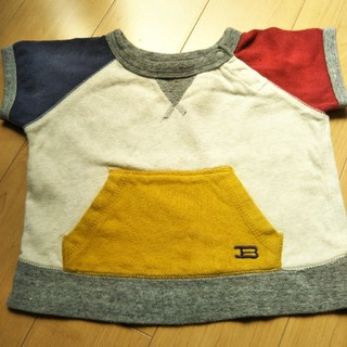 マーキーズ(MARKEY'S)のマーキーズTシャツ(Tシャツ)