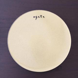 アガット(agete)の新品✨agete ジュエリートレー(小物入れ)