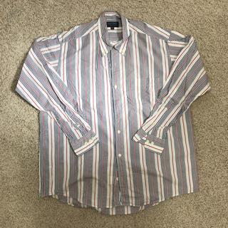 新品 BAKER STREETのシャツ