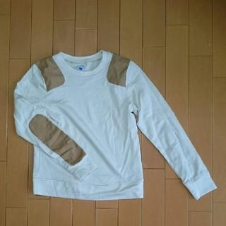 c94a1c1751f15 ギンザノサエグサ(SAYEGUSA)の値下げ 新品未使用 銀座のサヱグサ 長袖シャツ