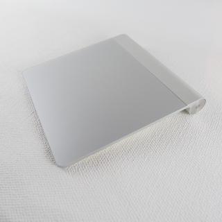 アップル(Apple)のApple track pad 型番a1339(PC周辺機器)