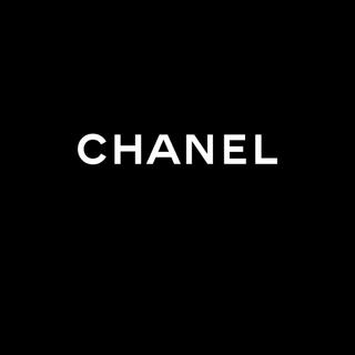シャネル(CHANEL)のkelly様専用です♪シャネルニットワンピース34&シャネルカーディガン(ミニワンピース)