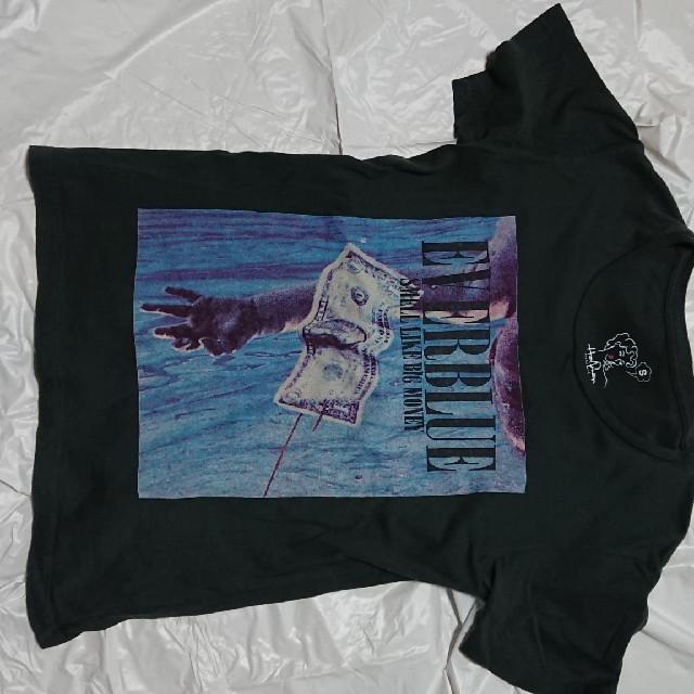 HALFMAN(ハーフマン)のハーフマンのTシャツ メンズのトップス(Tシャツ/カットソー(半袖/袖なし))の商品写真