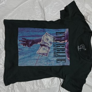 ハーフマン(HALFMAN)のハーフマンのTシャツ(Tシャツ/カットソー(半袖/袖なし))