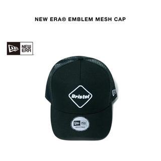 エフシーアールビー(F.C.R.B.)のSOPH.FCRB NEWERA CAP(キャップ)