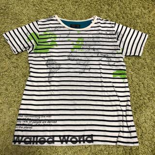 ジェネラルスウィッチ(GENERAL SWITCH)のジェネラルスイッチ Tシャツ(その他)
