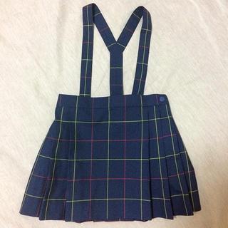 ユキトリイインターナショナル(YUKI TORII INTERNATIONAL)のスカート 120cm (トリイユキ)(スカート)