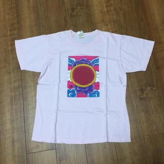 ヘインズ(Hanes)のヘインズ 非売品tシャツ(Tシャツ/カットソー(半袖/袖なし))