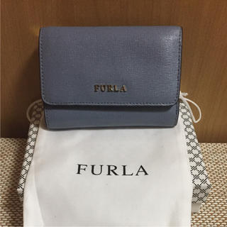 3efe360bfb9e 5ページ目 - フルラ ミニバッグ 財布(レディース)の通販 200点以上 ...