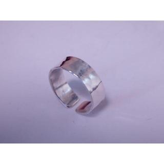 シンプルSilverリング06(リング(指輪))