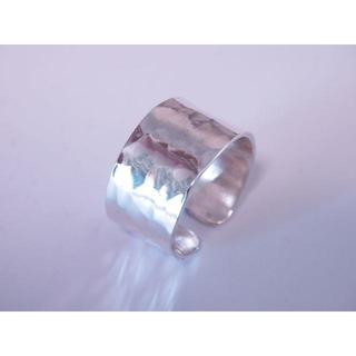 シンプルSilverリング10(リング(指輪))