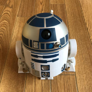 A BATHING APE - エイプR2-D2