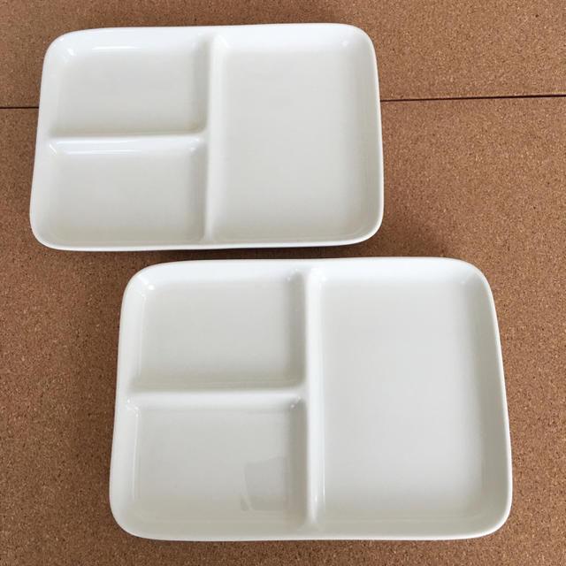 食器は無印良品のアカシアプレートで決まり | 4yuuu! (フォーユー) 主婦・ママ向けメディア
