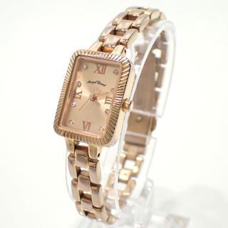 A596 腕時計 CO16 エンジェルハート レディース クオーツ(腕時計)