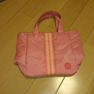 GOLF用品 鞄