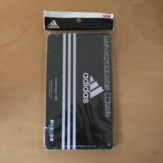アディダス(adidas)のadidas 色鉛筆12色(色鉛筆 )