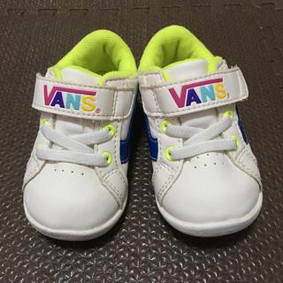 ヴァンズ(VANS)のwaaata 様  専用(スニーカー)