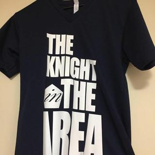 コウダンシャ(講談社)のエリアの騎士非売品Tシャツ(Tシャツ/カットソー(半袖/袖なし))