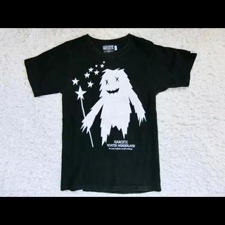ナーコティック(NARCOTIC)のNARCOTIC Tシャツ /GDC(Tシャツ/カットソー(半袖/袖なし))