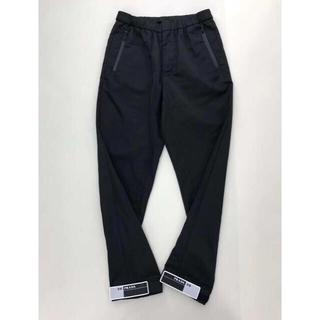 プラダ(PRADA)の20日まで専用 Prada Pants 18SS (その他)