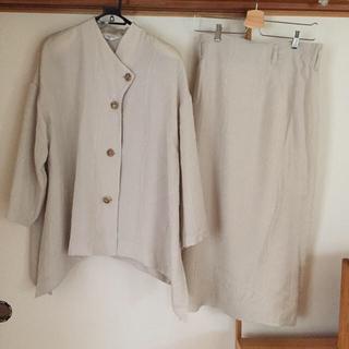 ノッシ(NOSH)のKEIKO KISHI スーツ(スーツ)
