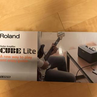 ローランド(Roland)のRoland ギターアンプ(ギターアンプ)